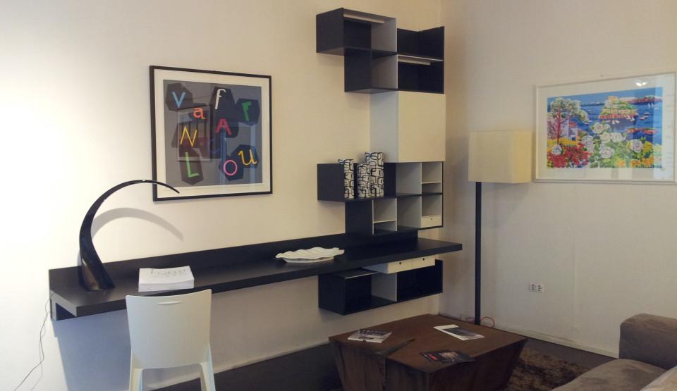 Home page bisogno interiors for San giorgio arredamenti