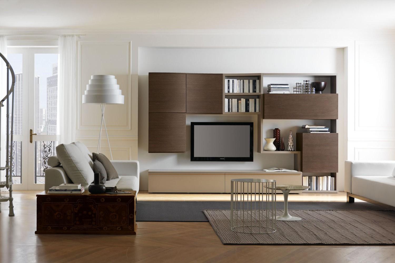 arredamento-living-moderno-583-soggiorno-napol - Bisogno ...