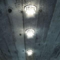 01_fontanaarte_lampada_sistema_illuminazione_diastema_aulenti_castiglioni