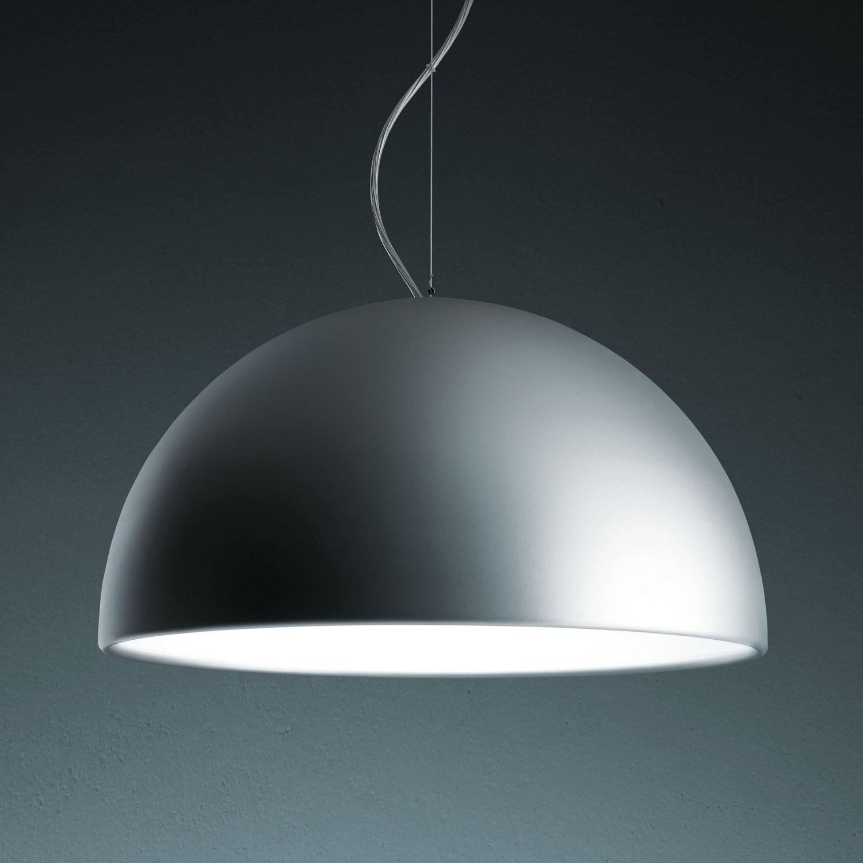Search results for obi lampade da tavolo black for Lampade a sospensione