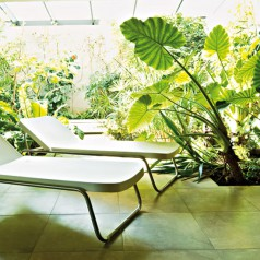 time_out_chaise_longue_04