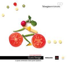 Bisogno-Interiors-Sito24